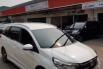 Dijual Mobil Honda Mobilio RS 2017 di Tangerang Selatan 4