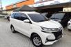 Jual Cepat Toyota Avanza G 2019 di Tangerang Selatan 5