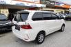 Jual Cepat Toyota Avanza G 2019 di Tangerang Selatan 1