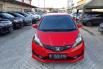 Jual Cepat Honda Jazz RS 2013 di Tangerang Selatan 5