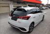 Jual Cepat Toyota Yaris TRD Sportivo 2019 di Tangerang Selatan 3