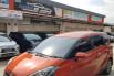 Dijual Mobil Toyota Sienta Q 2017 di Tangerang Selatan 5