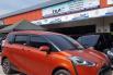 Dijual Mobil Toyota Sienta Q 2017 di Tangerang Selatan 3