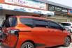 Dijual Mobil Toyota Sienta Q 2017 di Tangerang Selatan 2