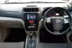 Jual Cepat Daihatsu Xenia R 2019 di Tangerang Selatan 5