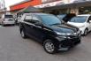 Jual Cepat Daihatsu Xenia R 2019 di Tangerang Selatan 4