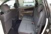 Jual Cepat Daihatsu Xenia R 2019 di Tangerang Selatan 3
