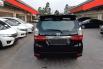 Jual Cepat Daihatsu Xenia R 2019 di Tangerang Selatan 2