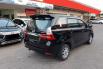 Jual Cepat Daihatsu Xenia R 2019 di Tangerang Selatan 1
