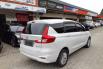 Jual Cepat Suzuki Ertiga GL 2019 di Tangerang Selatan 1
