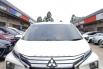 Jual Cepat Mitsubishi Xpander ULTIMATE 2017 di Tangerang Selatan 5