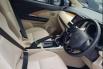 Jual Cepat Mitsubishi Xpander ULTIMATE 2017 di Tangerang Selatan 4