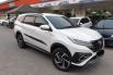 Dijual Mobil Toyota Rush TRD Sportivo 2019 di Tangerang Selatan 5
