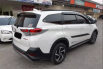 Dijual Mobil Toyota Rush TRD Sportivo 2019 di Tangerang Selatan 2