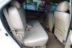 Dijual Mobil Toyota Fortuner G 2014 di Tangerang Selatan 2