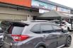 Jual Cepat Honda BR-V E Prestige 2018 di Tangerang Selatan 2