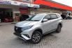 Dijual Cepat Toyota Rush G 2019 di Tangerang Selatan 5