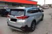 Dijual Cepat Toyota Rush G 2019 di Tangerang Selatan 1