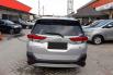 Dijual Cepat Toyota Rush G 2019 di Tangerang Selatan 2