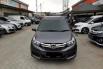 Dijual Cepat Honda Mobilio S 2019 di Tangerang Selatan 4