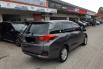 Dijual Cepat Honda Mobilio S 2019 di Tangerang Selatan 1