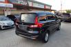 Dijual Mobil Suzuki Ertiga GL 2019 di Tangerang Selatan 2