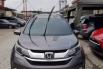 Dijual Cepat Honda BR-V E CVT 2018 di Tangerang Selatan 5