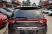 Dijual Cepat Honda BR-V E CVT 2018 di Tangerang Selatan 4