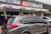 Dijual Cepat Honda BR-V E CVT 2018 di Tangerang Selatan 3