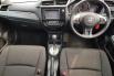Dijual Cepat Honda BR-V E CVT 2018 di Tangerang Selatan 1