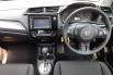 Dijual Mobil Honda Mobilio RS 2015 di Tangerang Selatan 4