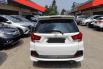 Dijual Mobil Honda Mobilio RS 2015 di Tangerang Selatan 2