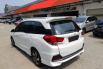 Dijual Mobil Honda Mobilio RS 2015 di Tangerang Selatan 1