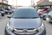 Jual Mobil Honda Mobilio E 2018 di Tangerang Selatan 5