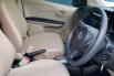 Jual Mobil Honda Mobilio E 2018 di Tangerang Selatan 4