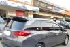 Jual Mobil Honda Mobilio E 2018 di Tangerang Selatan 1