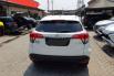 Jual Cepat Honda HR-V E CVT 2018 di Tangerang Selatan 1