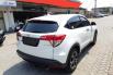 Jual Cepat Honda HR-V E CVT 2018 di Tangerang Selatan 2