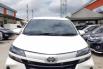 Dijual Cepat Toyota Avanza E 2019 di Tangerang Selatan 5