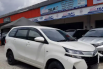 Dijual Cepat Toyota Avanza E 2019 di Tangerang Selatan 4