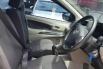 Dijual Cepat Toyota Avanza E 2019 di Tangerang Selatan 3