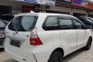 Dijual Cepat Toyota Avanza E 2019 di Tangerang Selatan 2