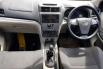 Dijual Cepat Toyota Avanza E 2019 di Tangerang Selatan 1