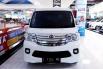 Jual Cepat Daihatsu Luxio X 2015 di Jawa Timur 5