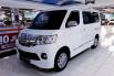 Jual Cepat Daihatsu Luxio X 2015 di Jawa Timur 4