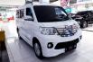 Jual Cepat Daihatsu Luxio X 2015 di Jawa Timur 2