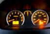 Jual Cepat Daihatsu Luxio X 2015 di Jawa Timur 3