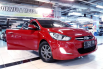 Dijual Mobil Hyundai Grand Avega GL 2013 di Jawa Timur 4