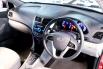 Dijual Mobil Hyundai Grand Avega GL 2013 di Jawa Timur 1