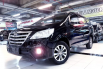 Jual Cepat Toyota Kijang Innova 2.0 G 2015 di Jawa Timur 5